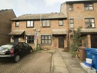 3 bedroom house in Kinburn Street, Rotherhithe SE16