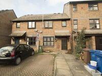 3 bedroom house in Kinburn Street, Rotherhithe SE16
