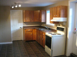 171 MAIN ST- SPACIOUS 2 BEDROOM UNIT AVAILABLE MAY 1ST $625