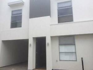 Brand New Townhouse for Rent - 2/1 Garnet Street West Croydon Craigmore Playford Area Preview