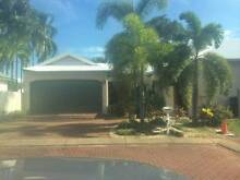 coconut grove one bedroom for renting 200p w Coconut Grove Darwin City Preview
