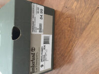 Timberland shoes size 9