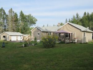 BEAUTIFUL COUNTRY HOME NORTON NB NEAR SUSSEX OR HAMPTON