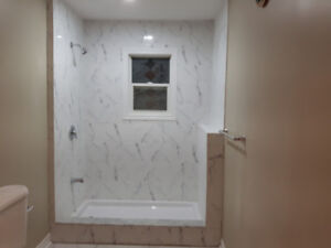 basement for rent find local room rental roommates in toronto