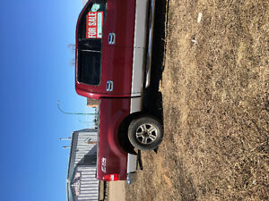 2004 Ford F-150 Other