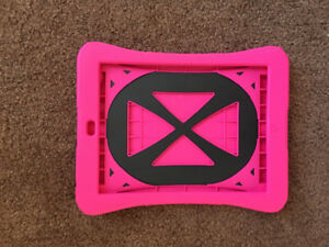 Protective iPad Mini Case