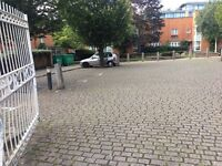 Parking Space Finchley Road NW3 - £150