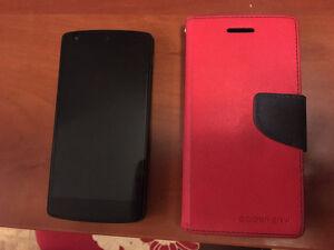 LG Nexus 5 16GB
