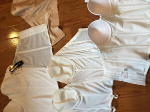 Bustiers All Sizes 32A - 48FF - NEW! London Ontario image 2