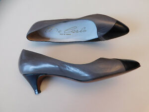 DeCarlo dress shoes