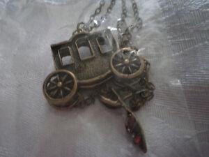 assorted jewelry Peterborough Peterborough Area image 4