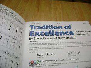 Jupiter Flute and music books Prince George British Columbia image 6