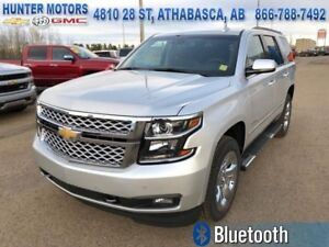 2019 Chevrolet Tahoe LT  - Leather Seats -  Bluetooth