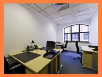 ( NR3 - Norwich ) Serviced Offices to Let - £ 339