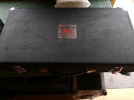 Diago gigman pedal board
