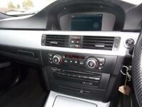 2008 BMW 320D 3 Series M Sport Edition 4dr