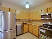 Condo for Sale, Close to U of M