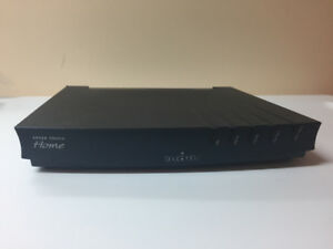Various home routers and ADSL modems for sale