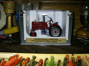 Collectible Toy Tractors,cars,bikes etc.with display cases Sarnia Sarnia Area image 5