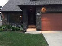 4 Bedroom with Inground Pool - Hamilton Meadows Dr. - $479,900