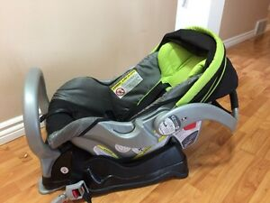 Baby Trend Infant Seat/Carrier