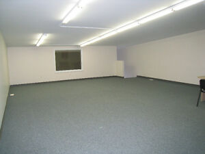 South Side Office Space For Rent