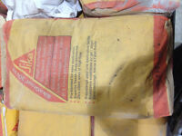 Sika Grout 300 PT