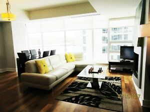 wow kings wharf special fully furnished call or text to book