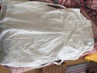 Brand new summer maternity dress size 18