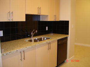 Downtown Condo with a view -WAS $1400.00
