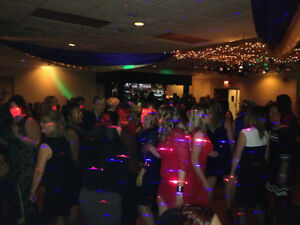Polar Sound Bilingual DJ Services 30+ years Kingston Kingston Area image 6