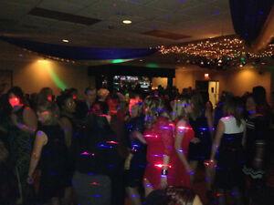 Polar Sound Bilingual DJ Services 30+ years Kingston Kingston Area image 7