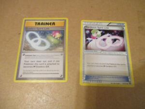 Pokemon Cards (30 cards)