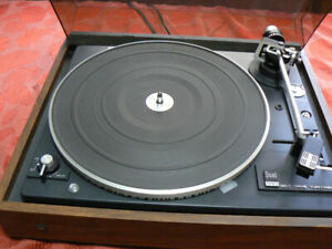 ***I WANT TO BUY YOUR BROKEN TURNTABLE***