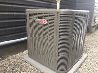 [Lennox Dealer] Sunny Heating and Cooling Spring AC SALE $1900