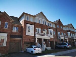 Markham 3 Bedroom Townhouse Markham Rd/ 16th $2,250 Lease Rent