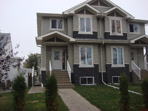 UofA / Whyte Ave area 2 bedrooms!