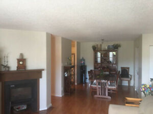 2 Bedroom 1.5 Bat Townhouse Condo River Heights Kenaston @ Grant