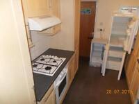 5 bedroom flat in NEWLANDS ROAD HIGH WEST JESMOND (NEWLA26)