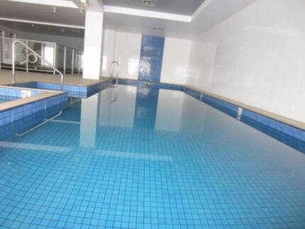 APARTMENT LIVING WITH GYM AND POOL- Available Now Mawson Lakes Salisbury Area Preview