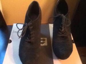 souliers femmes