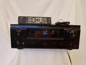 Denon AVR-991 Receiver