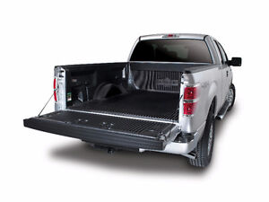 BRAND NEW BEDLINERS Ford F150, F250 and F350 2004-2016 Oakville / Halton Region Toronto (GTA) image 9