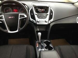 2015 GMC TERRAIN SLE AWD FACTORY WARRANTY UNTIL 2020 Edmonton Edmonton Area image 13