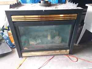 Image Result For Used Gas Fireplaces For Sale On Kijiji