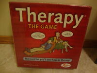 Therapy The Game ($ reduced)