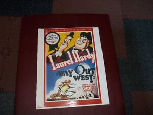 PRINTS OF MOVIE POSTERS FROM THE 50'S TO THE 80'S Cornwall Ontario image 4