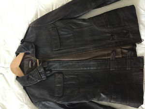 Name Brand Jackets for Sale