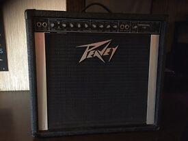 Peavey Special 112 amp