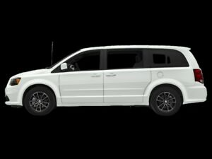 2019 Dodge Grand Caravan GT  - Navigation - $141.35 /Wk
